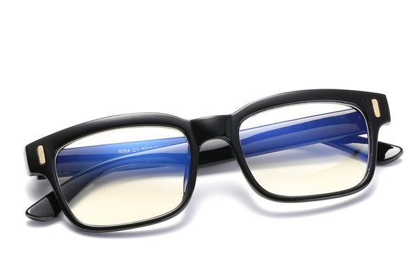 Anti-Blue Light Gaming Glasses